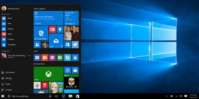 Microsoft Bikin Windows Baru untuk Laptop Murah