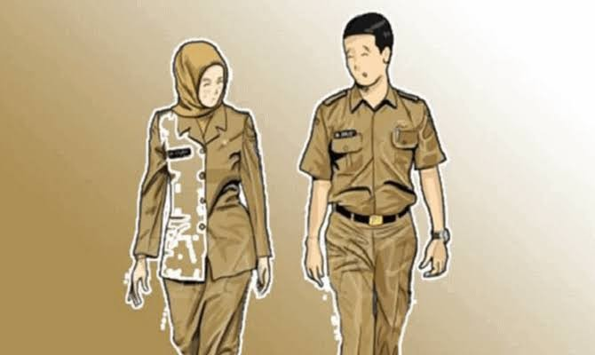 Tata Cara Pendaftaran Calon Pegawai Negeri Sipil (CPNS) 2019